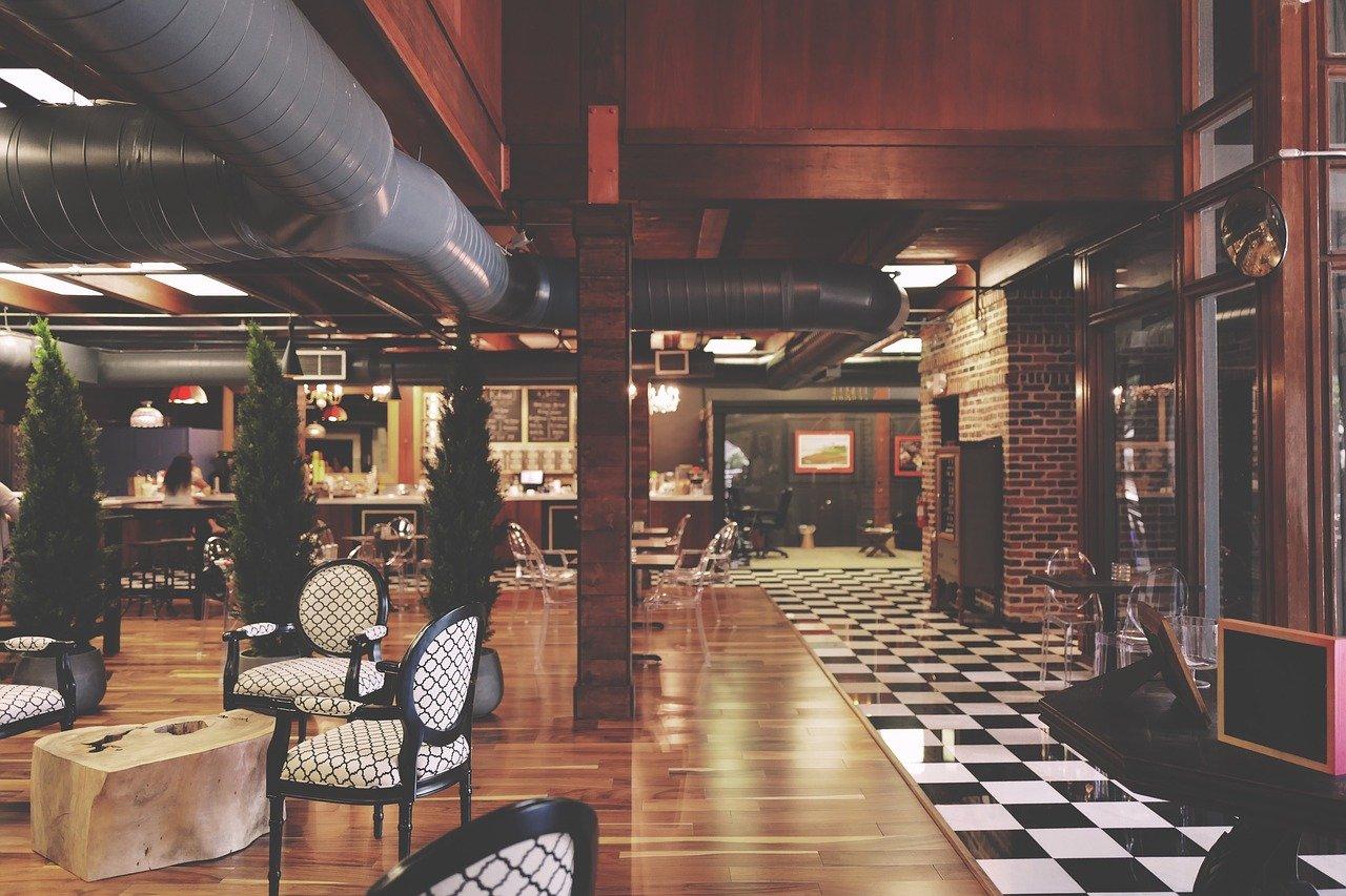 Masz dosyć zakopiańskich hoteli lub pensjonatów?
