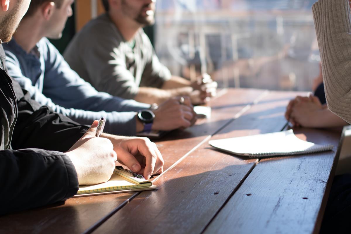 Profesjonalne tłumaczenia kluczem do sukcesu w biznesie