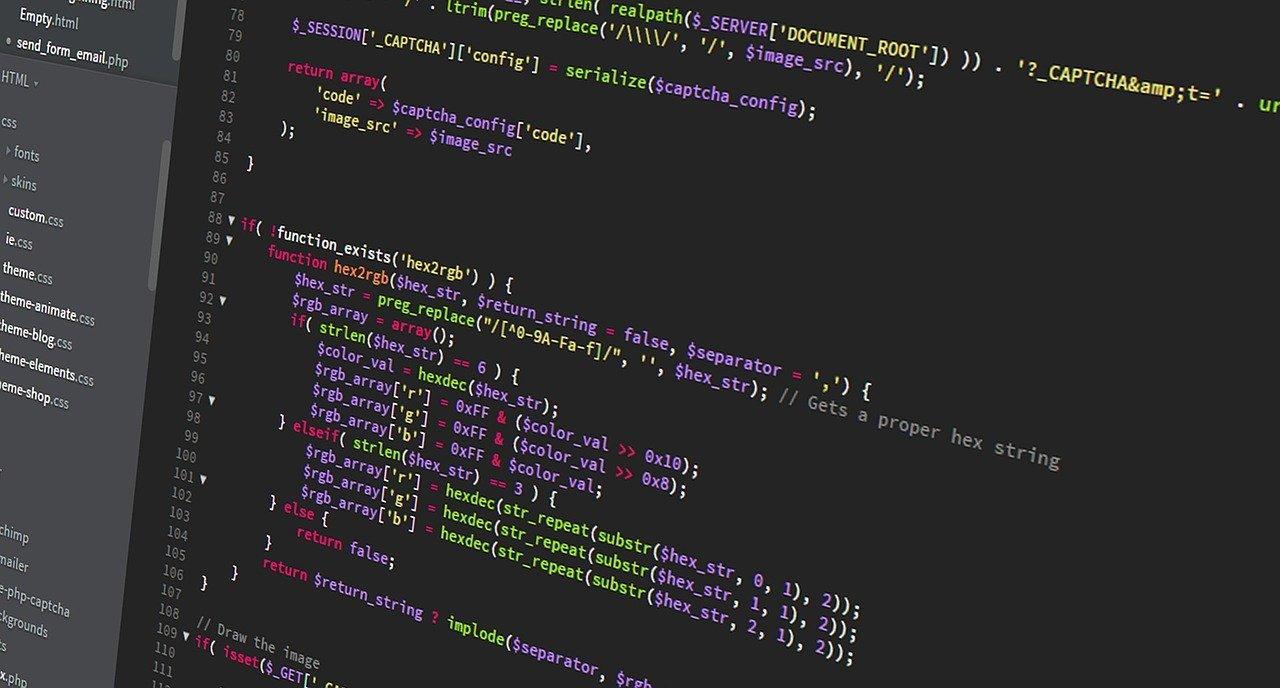Testowanie oprogramowania zmniejsza koszty