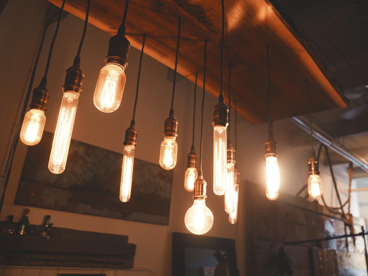 Długa żywotność i odporność to największe zalety diod LED