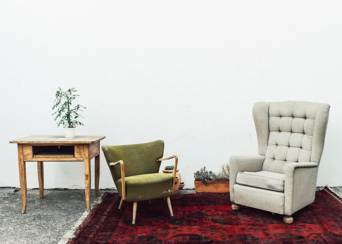 W jaki sposób wybrać fotel idealny
