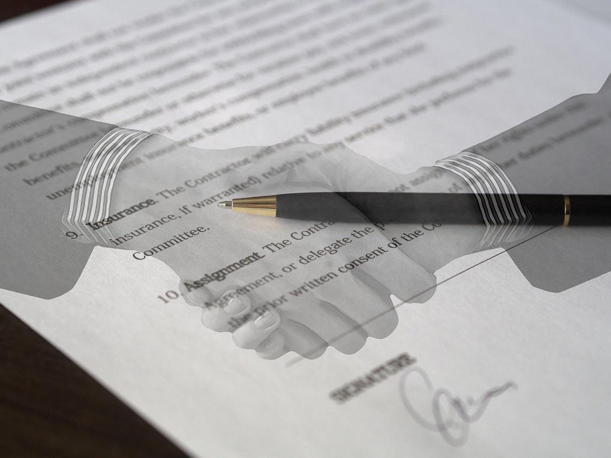 Jak działają przepisy prawa w zakresie zatrudnienia pracownika