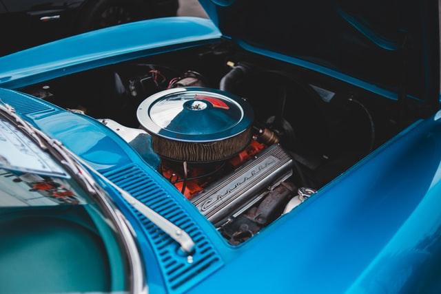 Czy zregenerowane turbosprężarki są tak samo wydajne jak nowe