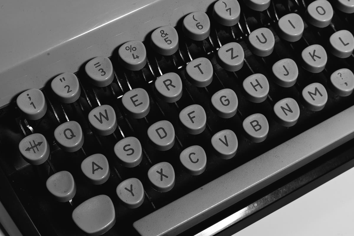 Jakie powinno być biuro tłumaczeń?