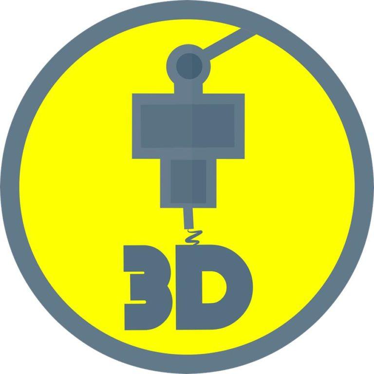 Profesjonalne usług druku 3D