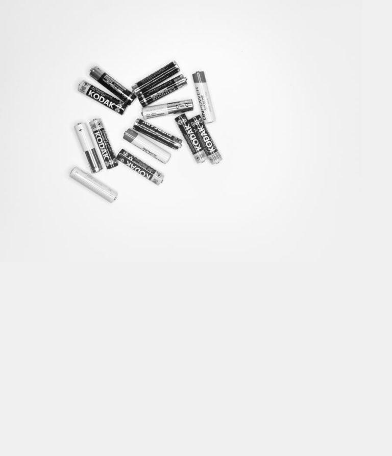 Trwałe i wszechstronne w zastosowaniu akumulatory kwasowo-ołowiowe