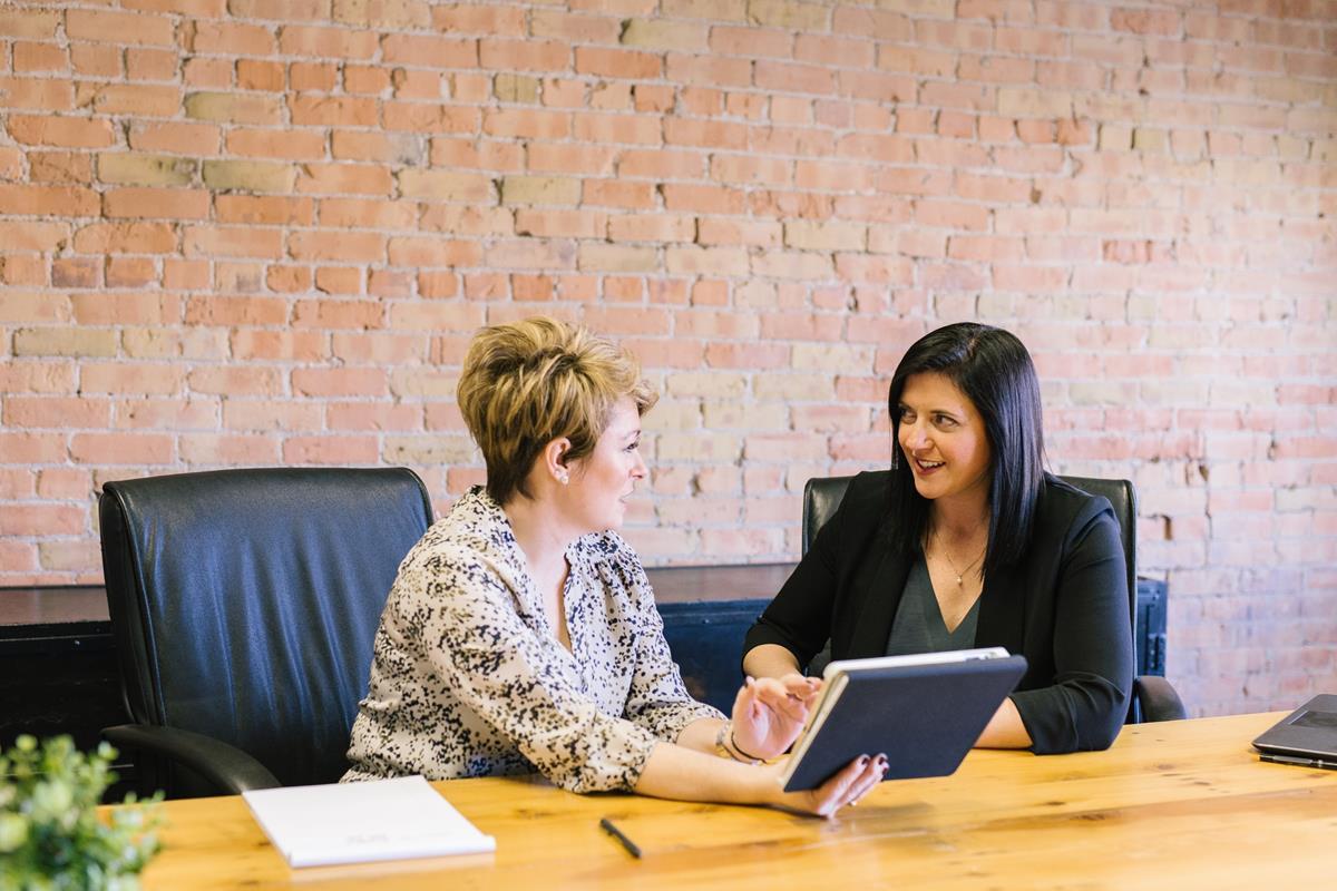 Uważasz, że masz niezbędne kompetencję by pracować w danym miejscu?