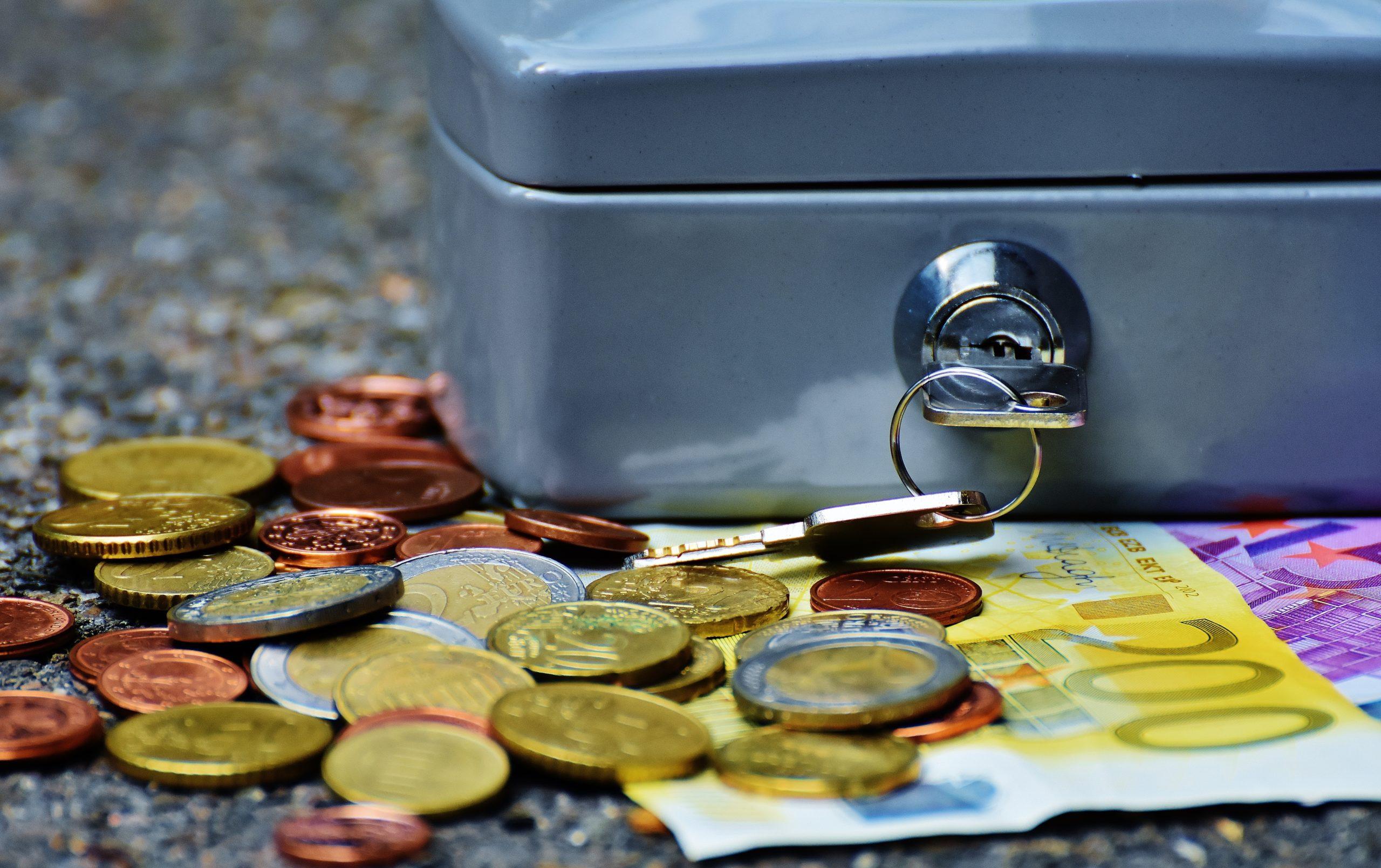 Jak szybko znaleźć kredyty spełniające oczekiwania?