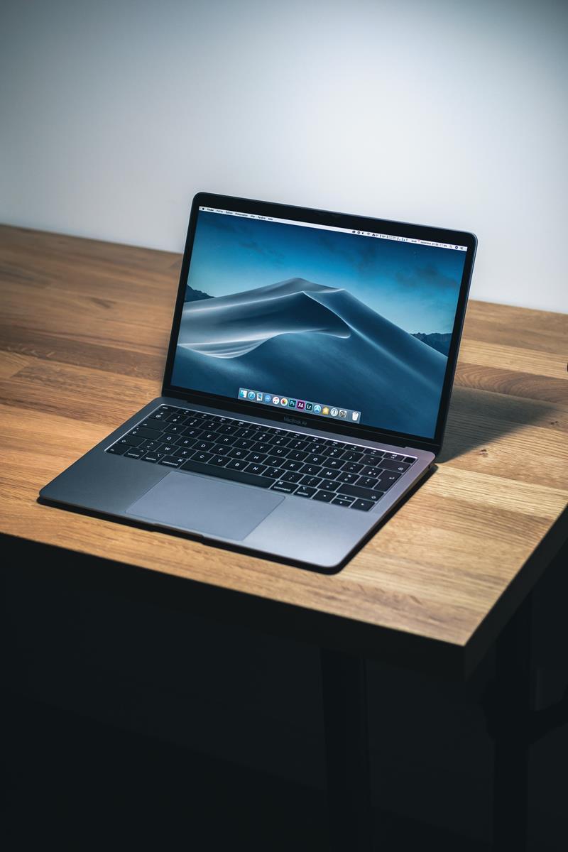 Skup używanych komputerów