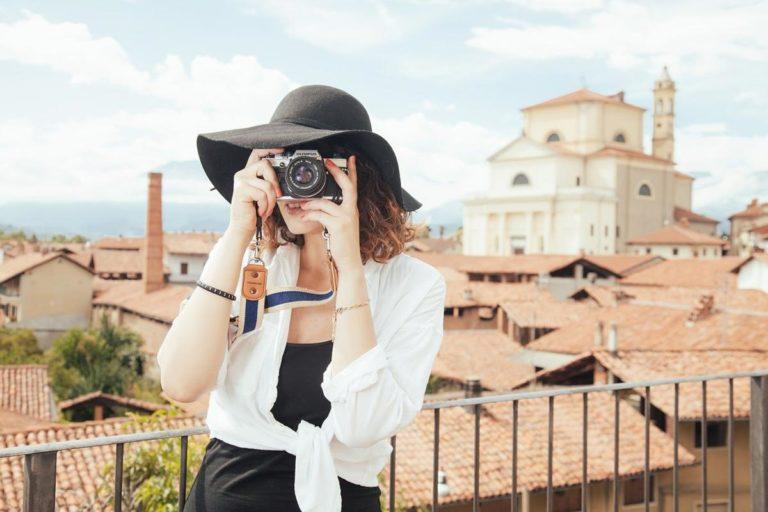 Jaka fotografia biznesowa będzie najlepsza?
