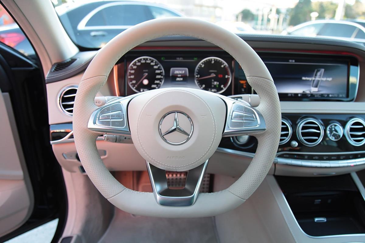 Co może zaoferować nowoczesne centrum szkolenia kierowców?
