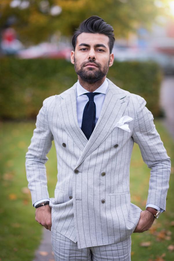 Jak się ubrać swobodnie, ale stylowo i modnie