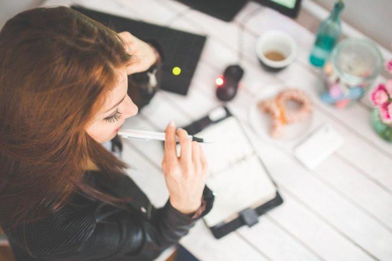Info Biznes - Biznesowe porady i ciekawostki