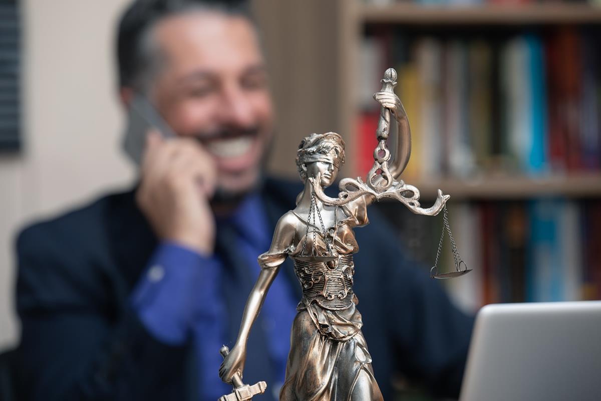 Jakiego zatrudnić prawnika do założenia apelacji