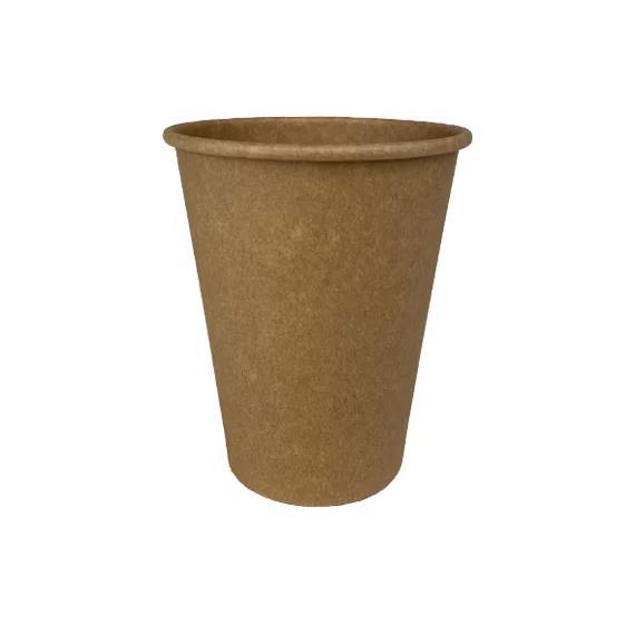 W jakim miejscu w Polsce kupimy najlepsze jednorazowe kubki do kawy?