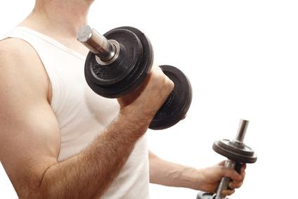 Jak zwiększyć intensywność treningów?